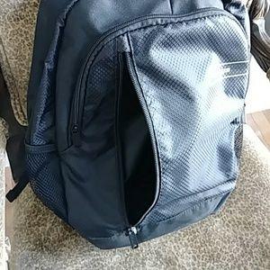 Targus Accessories - Targus Backpack